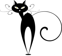 kisspng-felix-the-cat-black-cat-clip-art