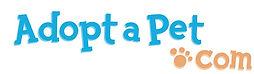 adopt-a-pet-logo.jpg