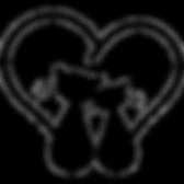 kisspng-black-cat-silhouette-kitten-draw