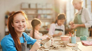 pottery-making-class-kids.jpg