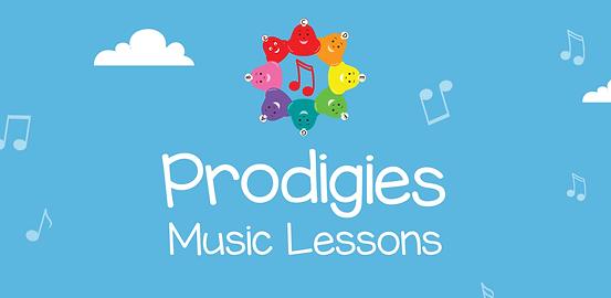 prodigies.png