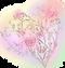 ハートの薔薇渡し1.png