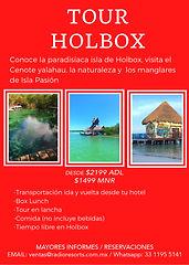 eFlyer HOLBOX e ISLA PASION.jpg