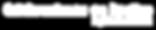 Nupcias Logo 02 - Portada WEB.png