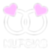 Nupcias Logo WEB.png