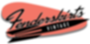 FSV ROCKETlogo small.png