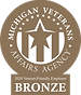 2020_Bronze Certified Employer.png