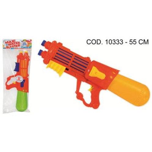 FUCILE ACQUA CM.55 MAXI 10333