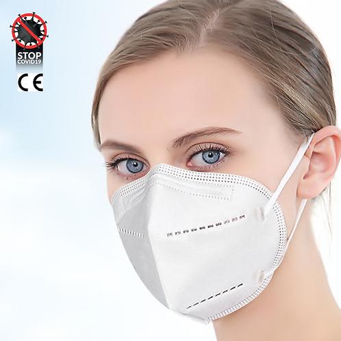 FFP2 / KN95 Masken