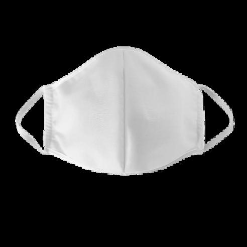 Comunity Mask