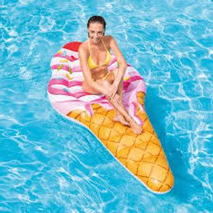 Ice Cream Mat / GELATO 224X107 58762