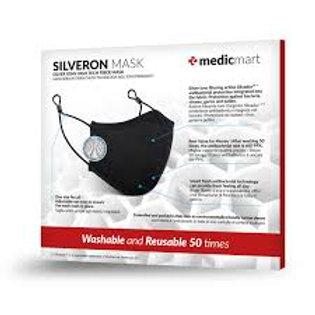 SILVERON Mask Medicmart