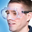 Thumbnail: Medizinische Schutzbrillen