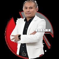 Raasikh.png