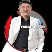 Vincent.png