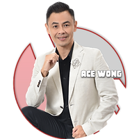 Ace Wong.png