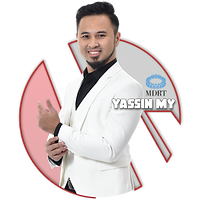 Yassin.png