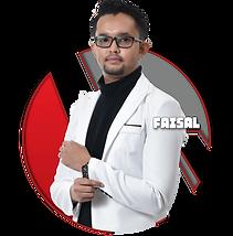 Faisal.png