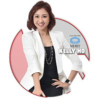 Kelly Ho.png
