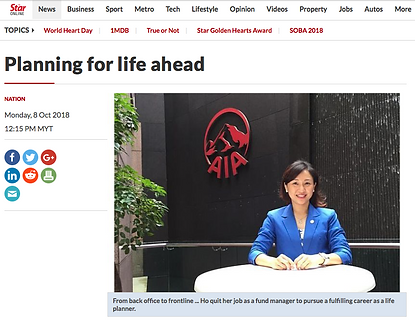 The Star Online News.png