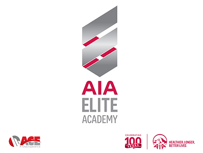AIA Elite Academy.png