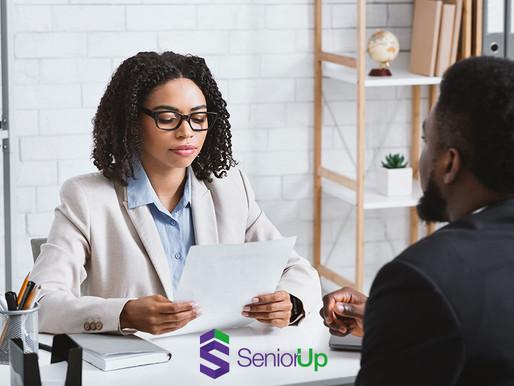 Como entrevistar uma pessoa candidata a uma vaga de trabalho e acertar na escolha?