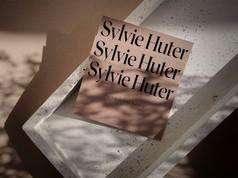 Sylvie Huter Physiotherapie