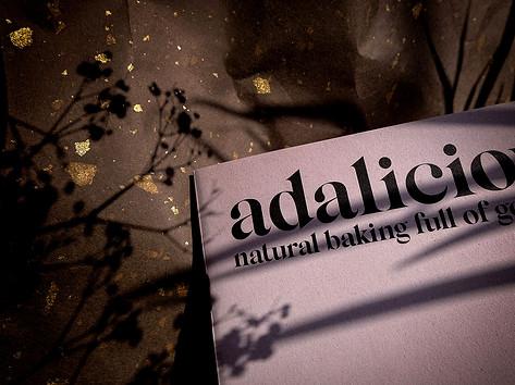 Adalicious