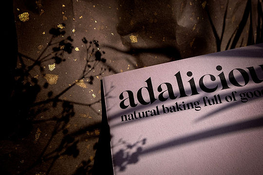 adalicious-angireisinger-11.jpg