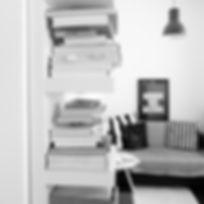 angireisinger-office-1.jpg