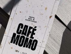 Café Momo