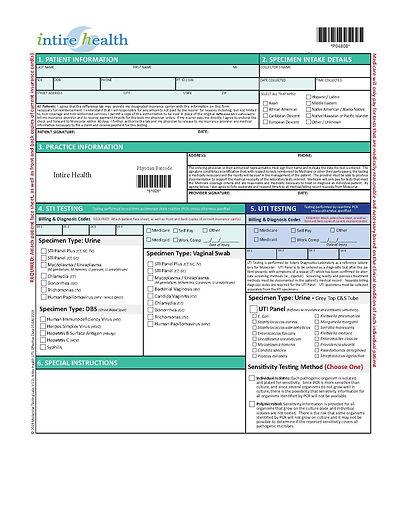 STI UTI Req 11.11.19_Page_1.jpg
