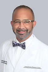 Dr. Clavo. Grand Prairie Physician Group