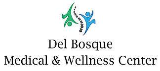 Del Bosque Medical and Wellness Center