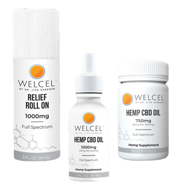 WelClel Products.png