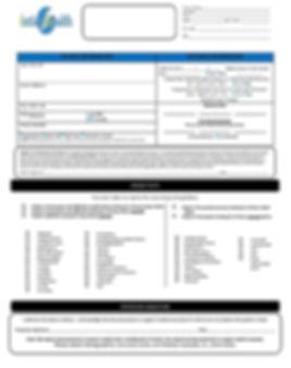 Patient Requisition Form V 06.07.2018.jp