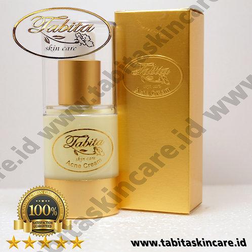 Acne Cream Tabita Skin Care