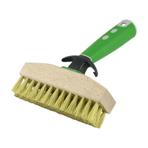 Osmo Decking Scrub Brush