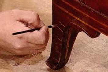 Consultative Advice for Furniture Repairs