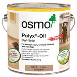Osmo Polyx Oil (Raw) - 750 ml