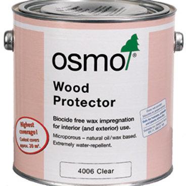 Osmo Wood Protector - 750 ml