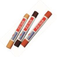 Mohawk Wax Fill Sticks