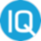 IQ_Logo_einfarbiger_Hintergrund.png