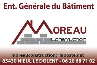 MOREAU CONSTRUCTION.PNG