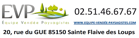 EQUIPE VENDEE PAYSAGISTES.png