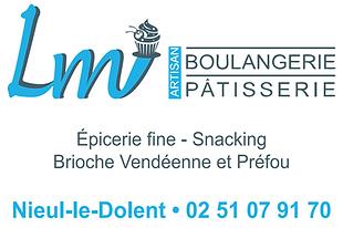 BOULANGERIE LE MORILLON.PNG