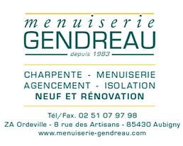 MENUISERIE GENDREAU.png