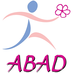 ABAD.png