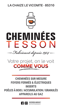 CHEMINEES TESSON.png