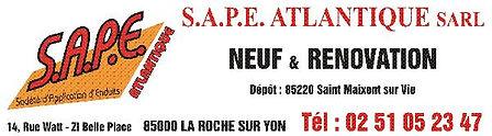 SAPE ATLANTIQUE.jpg